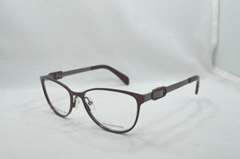 NEW AUTHENTIC MARC BY MARC JACOBS MMJ 662 LQM EYEGLASSES FRAME - $89.08