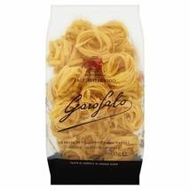 Garofalo Tagliatelle Pasta 500g - $6.02