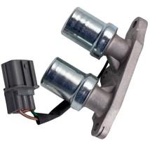 Automatic Transmission Solenoid For Honda Odyssey EX EX 99-01 for Honda ... - $32.15