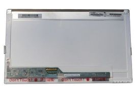 "For Toshiba Satellite C605 Series 14.0"" Lcd Led Screen Display Panel Wxga Hd - $46.51"