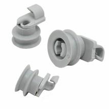 99003147 Whirlpool 99003147-Wheel Assembly 99003147 - $12.82