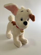 """Winnie The Pooh Buster The Dog Plush Disney Store 10"""" Inch Tall Stuffed ... - $12.50"""