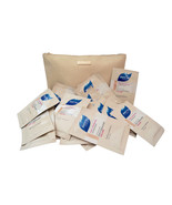 Phyto Phytovobaume Volume Conditioner for Fine Hair 20 Sample Pack - $27.81