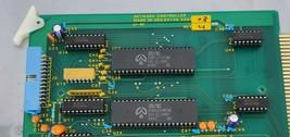 HATHAWAY INSTRUMENTS 93126 NETWORK CONTROLLER REV. U 9312701 F image 2