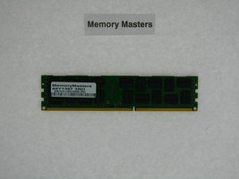 SAMSUNG 16GB PC3-12800R DDR3-1600 REGISTERED ECC MEMORY MODULE M392B2G70BM0-CK0