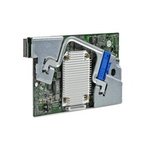 HP P244BR Smart Array Controller Only For ProLiant BL460c Gen9 Blade Server 7496 - $66.10