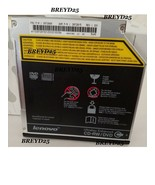 IBM THINKPAD R60 T60  Z61p Z61m CD-RW DVD DRIVE  39T2669   - $11.99