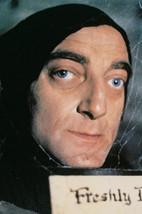 Marty Feldman in Young Frankenstein 18x24 Poster - $23.99