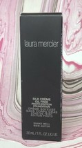 Laura Mercier Silk Crème Oil Free Photo Edition Foundation - Vanillè Ivo... - $22.76