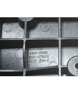 Samsung UN46EH5300 Stand Mount Pedestal with Screws BN61-07941X BN61-08106A - $24.99
