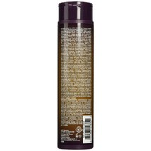 JOICO COLOR INFUSE BROWN/JOICO SHAMPOO TO REVIVE BROWN HAIR 10.1 OZ (300 ML)