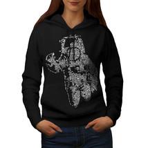 Cosmonaut Space Fantasy Sweatshirt Hoody  Women Hoodie - $21.99+