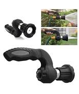 High pressure nozzle for car garden tool - $29.99