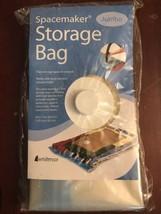 Whitmor 6246-799-J Jumbo Spacemaker Storage Bag - $12.59