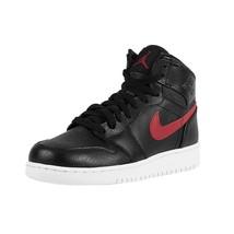 Nike Shoes Air Jordan 1 Retro High, 705300012 - $166.00