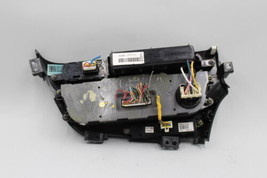 13 14 15 KIA OPTIMA AC HEATER TEMPERATURE CLIMATE CONTROL PANEL OEM - $44.54