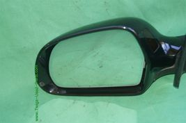 08-13 Audi A5 Sideview Side View Door Wing Mirror Driver Left  LH image 5