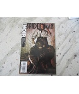 Spider-Man Noir # 4 VF/NM Condition 2009 Marvel Comics - $6.00