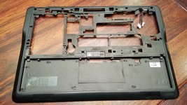 HVJ91 AM147000101 Dell Base With Plastic Cover Latitude E7450 P40G (A+) (AA36) - $48.51