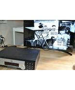 TJ Taijin Media TDV-4000E Home Party Korean Karaoke Singing Machine DVD Player - $326.89