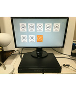 Alibi ALI-NVR3316P 3300 Series 16 Channel Rack Mount NVR 1080p 60fps No ... - $213.91