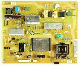 Vizio 056.04167.1061 Power Supply Board DPS-167DP