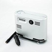 Kensun 150 PSI High Pressure Air Compressor Silver - $28.82