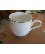 Sango Cantata cup 2 available - $2.28