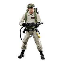 "Hasbro Ghostbusters Plasma Series Ray Stantz 6"" Action Figure (E9795) - $18.99"