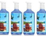 Lakeside afternoon deep cleansing 4 pack thumb155 crop