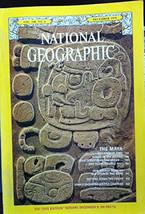 National Geographic Magazine, December 1975 (Vol. 148, No. 6) Excellent ... - $9.99