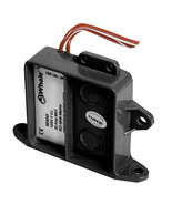 Whale BE9003 Electric Field Bilge Switch - $48.00