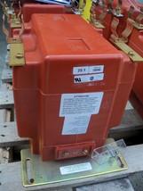 PTG4 Voltage Transformer PTG4-2-75-422FF Instrument Transformers 35:1 Ratio - $2,400.17