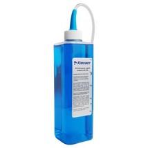 Koolance LIQ-702BU-B Koolance 702 Liquid Coolant, High-Performance, UV B... - $30.18