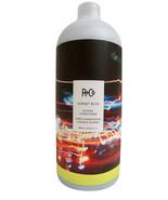 R+Co Sunset Blvd Blonde Conditioner 33.8 OZ - $88.84