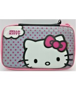 "Hello Kitty Game Case by Sanrio ~ Approx. 7"" - $11.87"