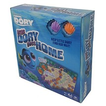 Baby Dory Gets Home Board Game - $18.98