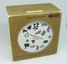 BARE MINERALS Collector's Ed Mineral Foundation Fairly Light 03 0.6oz/18... - $34.95