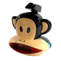 Paul Frank Projection Clock Radio - $33.83