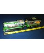 LIONEL T-REX EXPRESS BATTERY POWERED W/SOUND - $29.69