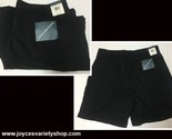 John ashford black shorts 38 web collage thumb155 crop