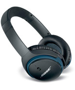Bose soundlink around ear wireless headphones ii black bose  8686 0 res thumbtall