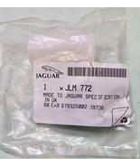 Fuel Sender Float JLM772 For Austin MG Triumph Austin Healey 360-645 63-... - $9.49