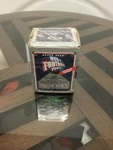 1991 UPPER DECK NFL FOOTALL PREMIERE EDITION HIGH NUMBER SERIES 200 CARD... - $7.91
