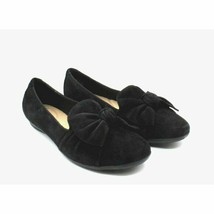 Clarks Collection Women's Gracelin Jonas Shoes Wom - $80.75