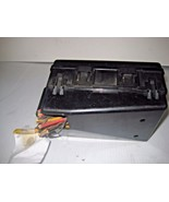 Ford F150 XLT 1992 Engine Fuse Relay Box OEM - $32.29