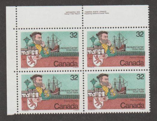 Canada1011block