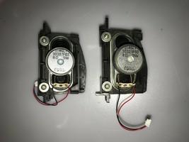 Philips 22PFL3504D/F7, Emerson LC190EM2 L / R Speaker Set S0307F03, DS08070XQ001 - $8.61