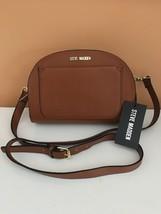 Steve Madden handbag Cognac  Handbag Cross-body New Style - $49.99