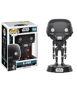 POP! Star Wars Rogue One - K-2SO - $14.69